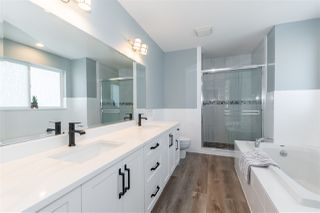 Photo 26: 7971 PALMER Place in Chilliwack: Eastern Hillsides House for sale : MLS®# R2492125