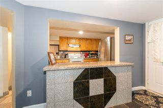 Photo 32: 7971 PALMER Place in Chilliwack: Eastern Hillsides House for sale : MLS®# R2492125