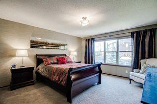 Photo 24: 96 CRANRIDGE Crescent SE in Calgary: Cranston Detached for sale : MLS®# A1032228