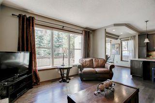 Photo 17: 96 CRANRIDGE Crescent SE in Calgary: Cranston Detached for sale : MLS®# A1032228