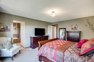 Photo 26: 96 CRANRIDGE Crescent SE in Calgary: Cranston Detached for sale : MLS®# A1032228