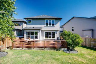 Photo 42: 96 CRANRIDGE Crescent SE in Calgary: Cranston Detached for sale : MLS®# A1032228
