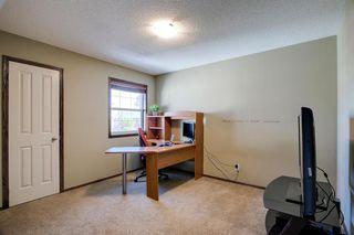 Photo 33: 96 CRANRIDGE Crescent SE in Calgary: Cranston Detached for sale : MLS®# A1032228