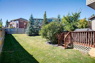 Photo 40: 96 CRANRIDGE Crescent SE in Calgary: Cranston Detached for sale : MLS®# A1032228