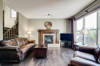 Photo 15: 96 CRANRIDGE Crescent SE in Calgary: Cranston Detached for sale : MLS®# A1032228