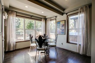 Photo 18: 96 CRANRIDGE Crescent SE in Calgary: Cranston Detached for sale : MLS®# A1032228
