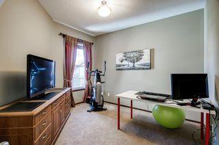 Photo 3: 96 CRANRIDGE Crescent SE in Calgary: Cranston Detached for sale : MLS®# A1032228