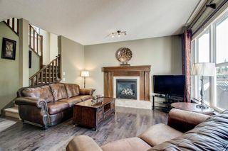 Photo 16: 96 CRANRIDGE Crescent SE in Calgary: Cranston Detached for sale : MLS®# A1032228