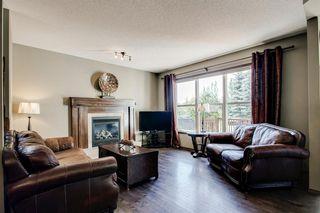 Photo 14: 96 CRANRIDGE Crescent SE in Calgary: Cranston Detached for sale : MLS®# A1032228