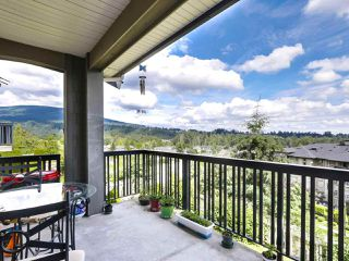"""Photo 5: 193 3105 DAYANEE SPRINGS Boulevard in Coquitlam: Westwood Plateau Townhouse for sale in """"WhiteTail Lane at Dayanee Springs"""" : MLS®# R2496991"""