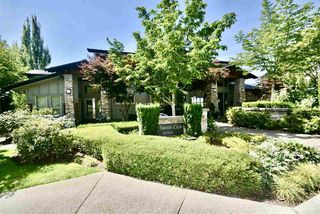 """Photo 23: 193 3105 DAYANEE SPRINGS Boulevard in Coquitlam: Westwood Plateau Townhouse for sale in """"WhiteTail Lane at Dayanee Springs"""" : MLS®# R2496991"""