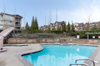 """Photo 24: 193 3105 DAYANEE SPRINGS Boulevard in Coquitlam: Westwood Plateau Townhouse for sale in """"WhiteTail Lane at Dayanee Springs"""" : MLS®# R2496991"""