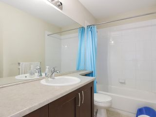 """Photo 20: 193 3105 DAYANEE SPRINGS Boulevard in Coquitlam: Westwood Plateau Townhouse for sale in """"WhiteTail Lane at Dayanee Springs"""" : MLS®# R2496991"""