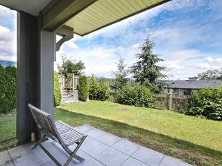 """Photo 21: 193 3105 DAYANEE SPRINGS Boulevard in Coquitlam: Westwood Plateau Townhouse for sale in """"WhiteTail Lane at Dayanee Springs"""" : MLS®# R2496991"""