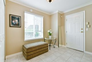 "Photo 11: 104 20448 PARK Avenue in Langley: Langley City Condo for sale in ""James Court"" : MLS®# R2497317"