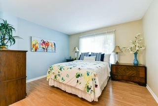 "Photo 21: 104 20448 PARK Avenue in Langley: Langley City Condo for sale in ""James Court"" : MLS®# R2497317"