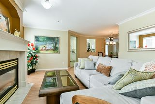"Photo 6: 104 20448 PARK Avenue in Langley: Langley City Condo for sale in ""James Court"" : MLS®# R2497317"