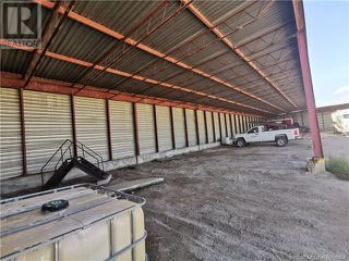 Photo 16: On Hwy 5 Highway in Magrath: Agriculture for sale : MLS®# A1034195