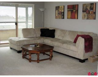 Photo 10: 307 1830 E SOUTHMERE CR in Surrey: Sunnyside Park Surrey Home for sale ()  : MLS®# F2810286