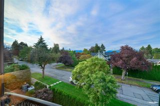 Photo 2: 4810 OSLER Street in Vancouver: Shaughnessy House for sale (Vancouver West)  : MLS®# R2502358
