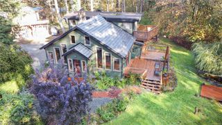 Photo 26: 2290 Larnel Rd in : Na Cedar House for sale (Nanaimo)  : MLS®# 859045