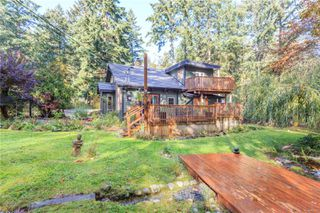Photo 17: 2290 Larnel Rd in : Na Cedar House for sale (Nanaimo)  : MLS®# 859045