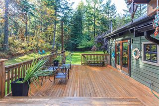 Photo 18: 2290 Larnel Rd in : Na Cedar House for sale (Nanaimo)  : MLS®# 859045