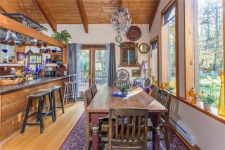 Photo 4: 2290 Larnel Rd in : Na Cedar House for sale (Nanaimo)  : MLS®# 859045