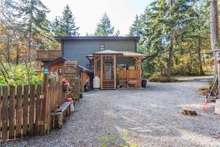 Photo 20: 2290 Larnel Rd in : Na Cedar House for sale (Nanaimo)  : MLS®# 859045