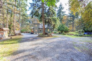 Photo 21: 2290 Larnel Rd in : Na Cedar House for sale (Nanaimo)  : MLS®# 859045
