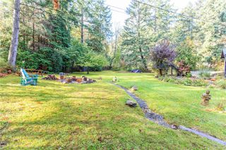 Photo 14: 2290 Larnel Rd in : Na Cedar House for sale (Nanaimo)  : MLS®# 859045