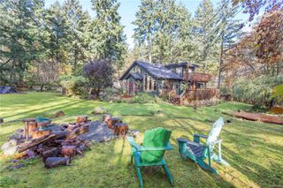 Photo 15: 2290 Larnel Rd in : Na Cedar House for sale (Nanaimo)  : MLS®# 859045