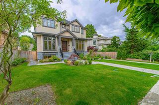 Photo 2: 2385 W 15TH Avenue in Vancouver: Kitsilano House for sale (Vancouver West)  : MLS®# R2515391