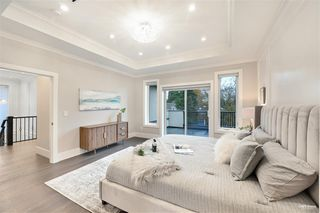 Photo 24: 2385 W 15TH Avenue in Vancouver: Kitsilano House for sale (Vancouver West)  : MLS®# R2515391