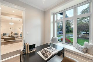 Photo 9: 2385 W 15TH Avenue in Vancouver: Kitsilano House for sale (Vancouver West)  : MLS®# R2515391