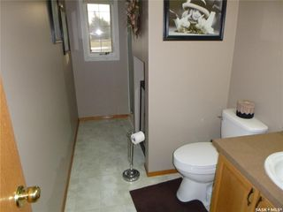 Photo 23: Eberle Acreage in Nipawin: Residential for sale (Nipawin Rm No. 487)  : MLS®# SK833657