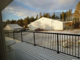 Photo 43: Eberle Acreage in Nipawin: Residential for sale (Nipawin Rm No. 487)  : MLS®# SK833657