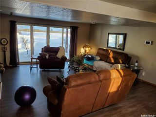 Photo 20: Eberle Acreage in Nipawin: Residential for sale (Nipawin Rm No. 487)  : MLS®# SK833657