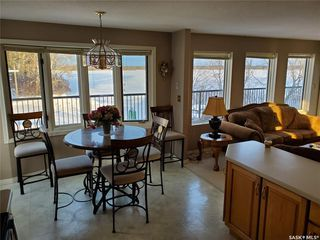 Photo 11: Eberle Acreage in Nipawin: Residential for sale (Nipawin Rm No. 487)  : MLS®# SK833657