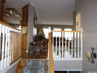 Photo 18: Eberle Acreage in Nipawin: Residential for sale (Nipawin Rm No. 487)  : MLS®# SK833657