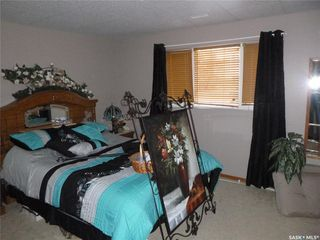 Photo 22: Eberle Acreage in Nipawin: Residential for sale (Nipawin Rm No. 487)  : MLS®# SK833657