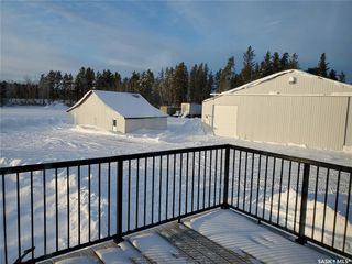 Photo 25: Eberle Acreage in Nipawin: Residential for sale (Nipawin Rm No. 487)  : MLS®# SK833657