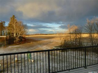Photo 5: Eberle Acreage in Nipawin: Residential for sale (Nipawin Rm No. 487)  : MLS®# SK833657