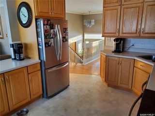 Photo 9: Eberle Acreage in Nipawin: Residential for sale (Nipawin Rm No. 487)  : MLS®# SK833657