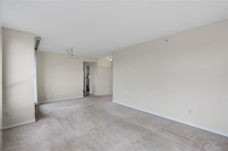 "Photo 11: 302 2288 PINE Street in Vancouver: Fairview VW Condo for sale in ""THE FAIRVIEW"" (Vancouver West)  : MLS®# R2519056"