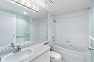 "Photo 23: 302 2288 PINE Street in Vancouver: Fairview VW Condo for sale in ""THE FAIRVIEW"" (Vancouver West)  : MLS®# R2519056"