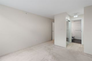 "Photo 19: 302 2288 PINE Street in Vancouver: Fairview VW Condo for sale in ""THE FAIRVIEW"" (Vancouver West)  : MLS®# R2519056"