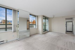 """Photo 8: 302 2288 PINE Street in Vancouver: Fairview VW Condo for sale in """"THE FAIRVIEW"""" (Vancouver West)  : MLS®# R2519056"""
