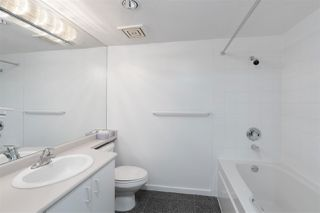 """Photo 21: 302 2288 PINE Street in Vancouver: Fairview VW Condo for sale in """"THE FAIRVIEW"""" (Vancouver West)  : MLS®# R2519056"""