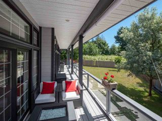 Photo 23: 1339 CHASTER ROAD in Gibsons: Gibsons & Area House for sale (Sunshine Coast)  : MLS®# R2471153